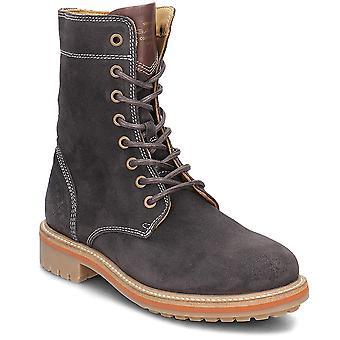 Gant 17543926G 006 kvinder sko