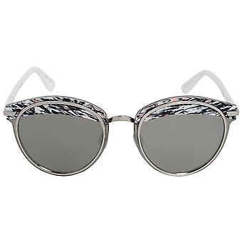 Christian Dior Offset 1 W6Q0T Sunglasses