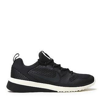 Nike CK Racer 916780 005 Mens Trainers