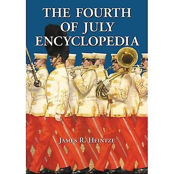 Encyklopedia czwartego lipca