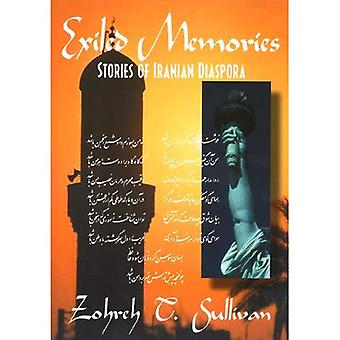 Exiled Memories: Stories of Iranian Diaspora