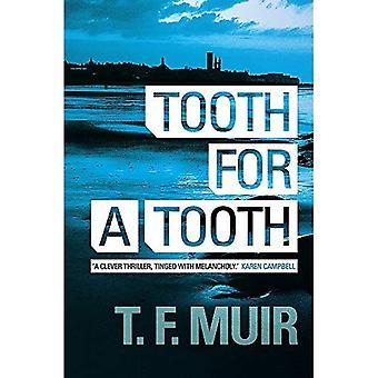 Tand för tand
