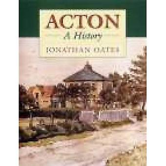 Acton A History