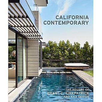 California samtida