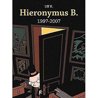 Hieronymus B