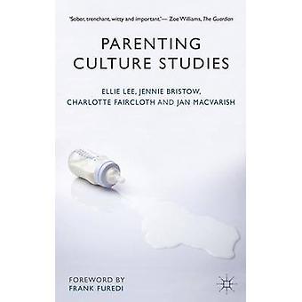 Forældrerollen kultur studier af Lee & Ellie