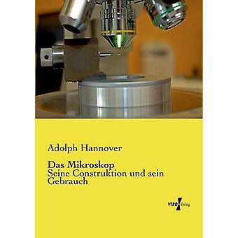 Das Mikroskop di Hannover & Adolph