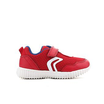 Geox B Waviness B822BB014BUC7213   kids shoes