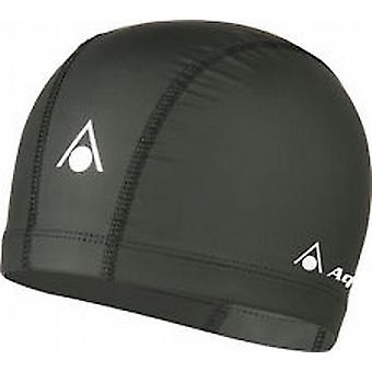 Aqua Sphere Aqua Speed Cap - Black