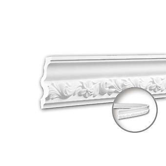 Cornice moulding Profhome 150259F