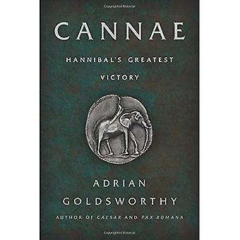 Cannae: la più grande vittoria di Annibale