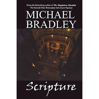 Scripture by Michael Bradley - 9780978107086 Book