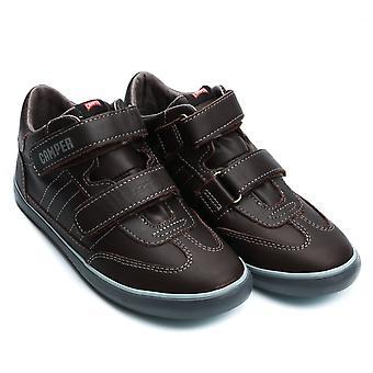 Camper Kids Pelotas Peril Sneaker