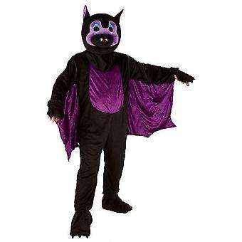 Men costumes  Costume giant Bat