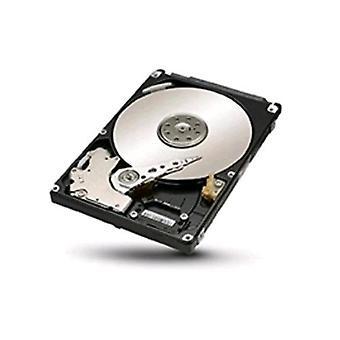 Lenovo thinkcentre interno hdd 1,000 gb formato 2.5