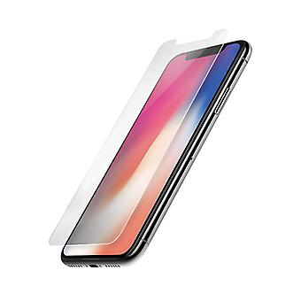Stuff Certified ® Screen Protector iPhone 11 Pro Tempered Glass Film