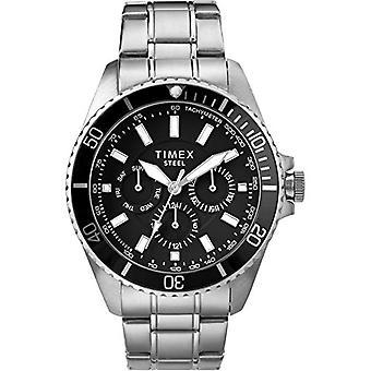 Timex Uhr Mann Ref. TW2T58900JT