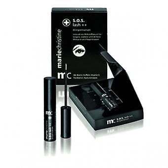 MC Marie Christine S.O.S. lash + serum