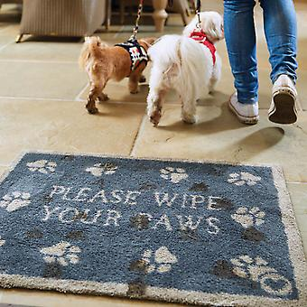 Hug Rug Barrier Mats Pet 10