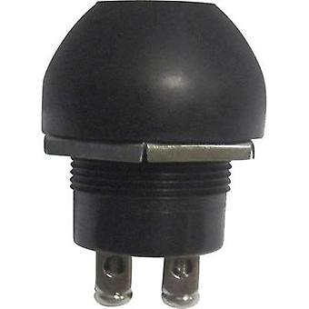 SCI A2-5B Automotive Pressure Sensors 10A Off/(On)