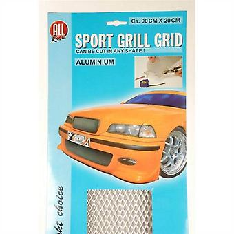 Sport Grill Grid