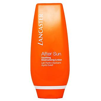 Lancaster After Sun Soothing Moisturizing Lotion 125 ml
