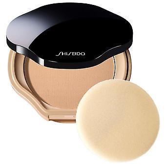 Shiseido Sheer Perfect Compact I60 (Mujer , Maquillaje , Rostro , Polvos de maquillaje)