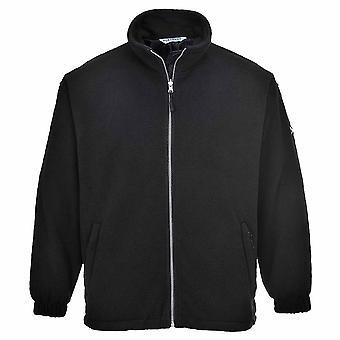 sUw - Windproof Workwear-Casual Fleece Jacket