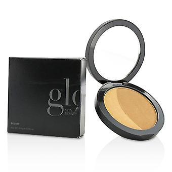 Belleza de la piel de la Glo - Sunkiss # - 9.9g/0.35oz de bronce