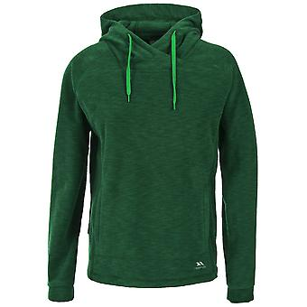 Trespass Womens/Ladies Katniss Pullover Fleece Hoodie