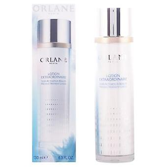 Orlane B21 Extraordinaire Lotion 130 ml (Cosmetics , Facial , Creams with treatment)