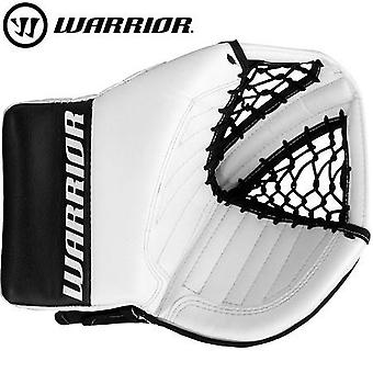 Warrior Ritual G3 ClassicFanghand  Youth