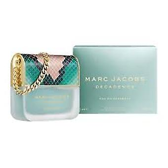 Marc Jacobs Decadence Eau So Decadent Eau De Toilette 50ml EDT