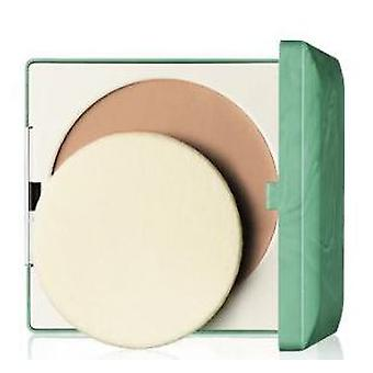 Clinique Stay Matte Sheer Powder 01-Stay Buff 7.6 gr (Make-up , Face)