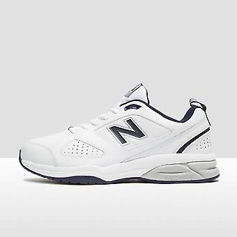 New Balance 624v4 Men's Training Shoes
