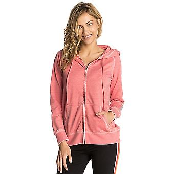 Rip Curl Big Mama Zipped Hoody