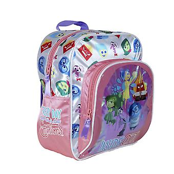 Inside Out backpack 27 cm
