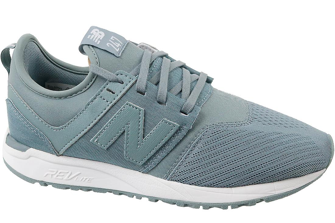 New Balance WRL247SQ Womens sneakers