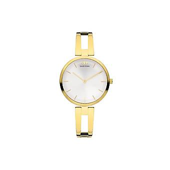Danish design ladies watch IV75Q1208