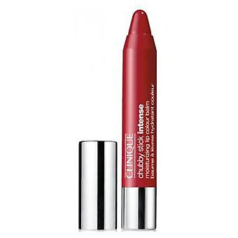 Clinique Chubby Stick Intense penna rossetto 14 Rubust Rouge