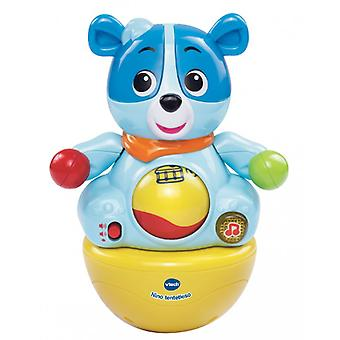 Vtech Nino tentetieso (Spanish version)