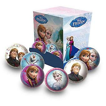 Mondo Mini Frozen Ball (Babies and Children , Toys , Others)