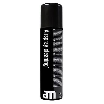 Am Denmark compressed air in a can-400 ml