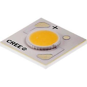 CREE HighPower LED Warm white 10.9 W 368 lm 115 ° 9 V 1000 mA