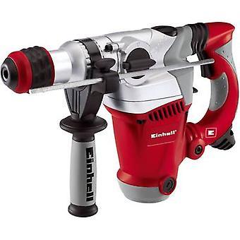 Einhell RT-RH 32 SDS-Plus-Hammer drill 1250 W inkl. Gehäuse