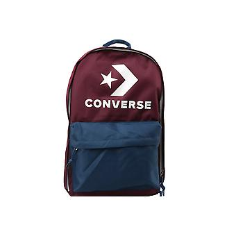 Converse EDC 22 Backpack 10007031-A05 Unisex backpack