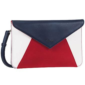 Gabor BEA crosser shoulder bag shoulder bag clutch bag 7666-50