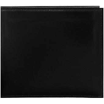 Snapload Sewn Leatherette Album 8