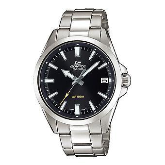 Casio Mens Watch byggnad EFV-100D-1AVUEF