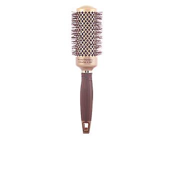 Olivia Garden Ceramic Ion Nano Thermic Thermal Brush 44 New Unisex